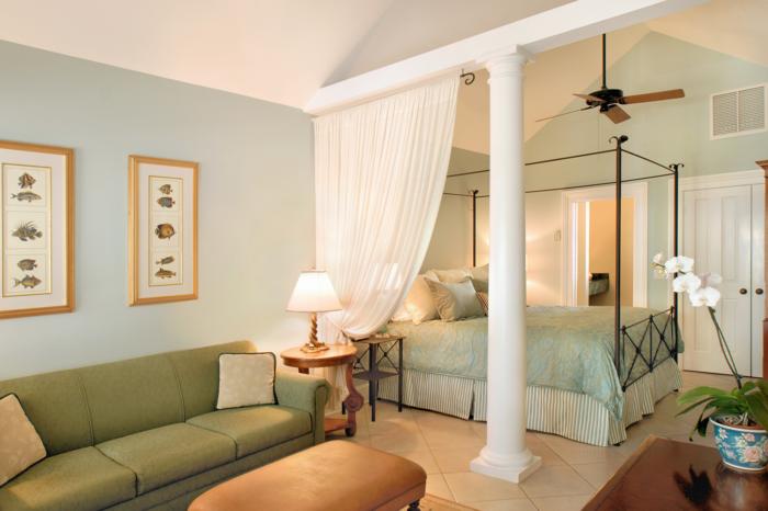 key west marquesa hotel jr suite