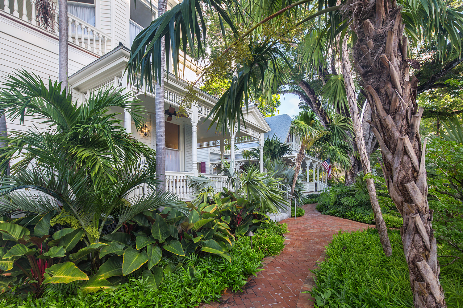 key west hotel marquesa