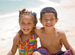 siblings, have a second child, decision to have a second child, baby #2