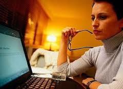 e-book, business ideas for moms, e-book business ideas, upcoming e-book