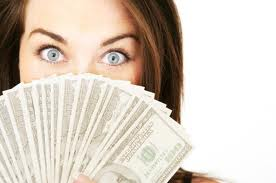 Moms and money, pay yourself, wahm, work at home moms, mompreneur