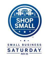 Small Business Saturday, Small Business Saturday Atlanta, Green Mosaics, Downtown Decatur store, eco-friendly lifestyle store
