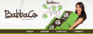 BabbaBox, BabbaCo, BabbaBox Giveaway, BabbaBox Video Review, BabbaBox Membership
