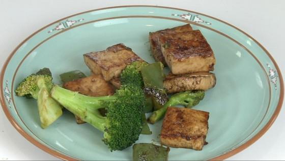 EZ tofu press, EZ tofu press reviews, tofu reviews, how to press tofu, tofu recipes