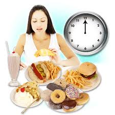 are you an emotional eater, Coach Thommi Odom, Fitness Friday, emotional eater, Thommi Odom, Atlanta group therapy, Atlanta moms therapy