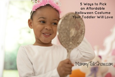 pick a halloween costume, Halloween costume discount codes, Halloween costume promo codes, Halloween costumes for toddlers