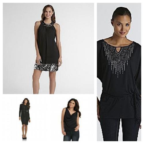 Sears, Kardashian Kollection, Kardashian Kollection at Sears, #styleSURPRISE