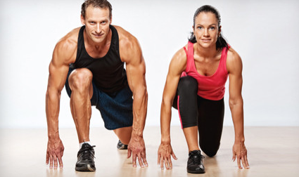 fitness bootcamp groupon