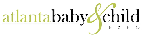 atlanta baby expo, Atlanta Baby & Child Expo, 2013 Atlanta Baby and Child Expo Tickets