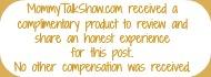 Green and Glam, Green & Glam, Organic Shampoo, Organic Conditioner