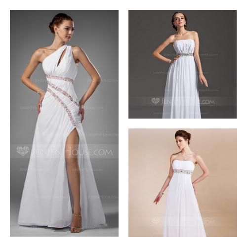 JenJenHouse Prom Dress.png