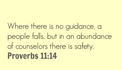 Friends Wise Verse 3