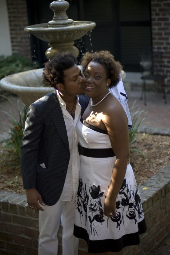 Thank God I Didn't Get Married in My 20's ~ MommyTalkShow.com