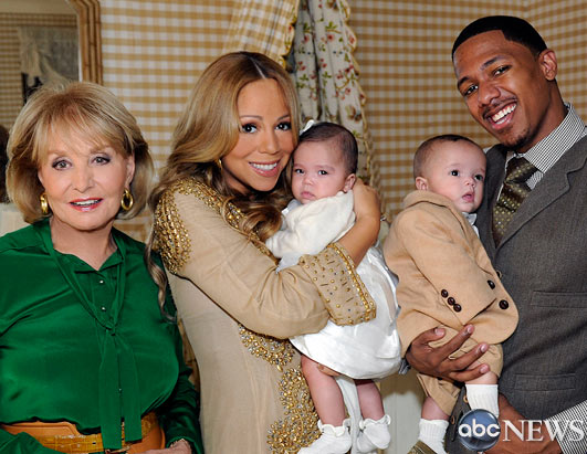 How to Get Pregnant Over 40: Celebrity Moms Who Made It Look Easy ~ MommyTalkShow.com