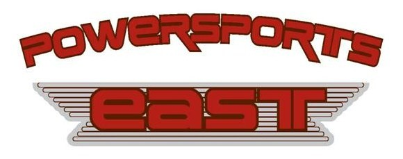 Rebecca Fasten, General Manager PowerSports East