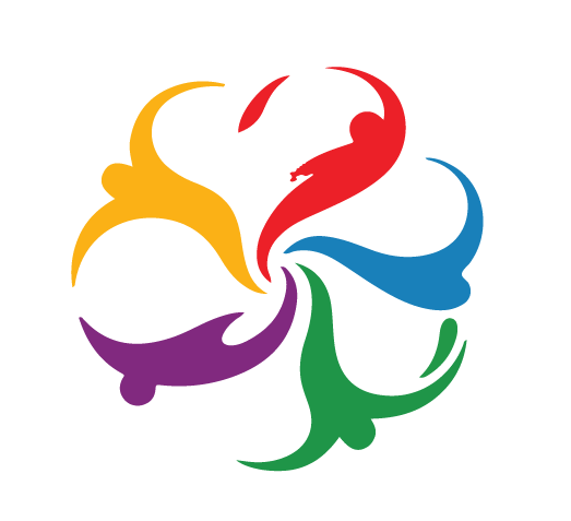 Defining Imagez Communication Group