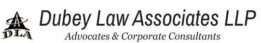 Dubey Law Associates LLP