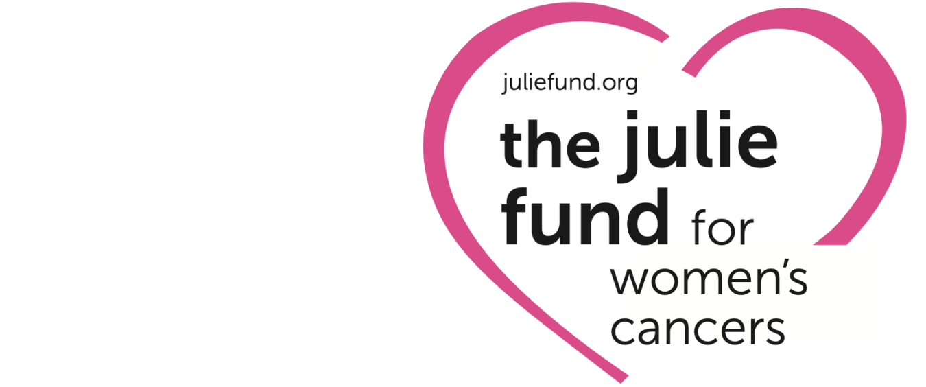 The Julie Fund
