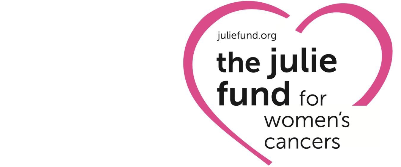 The Julie Fund