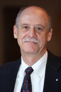 Chuck Matheson