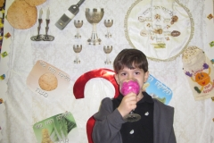 Pesach Gallery  Event