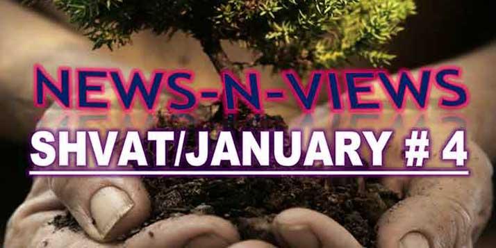 News-n-vies-SHVAT