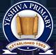 Yeshiva Primary