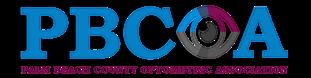 Palm Beach County Optometric Association