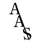 AASTaxes