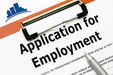 DLB Metal Employment App