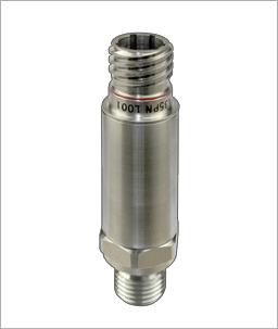 Differential_Pressure_Sensor_5HS-D