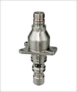 Differential_Pressure_Switch_83H-MF