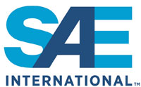 Weight Reduction, a heavy topic at SAE's A-6 Committee Meeting