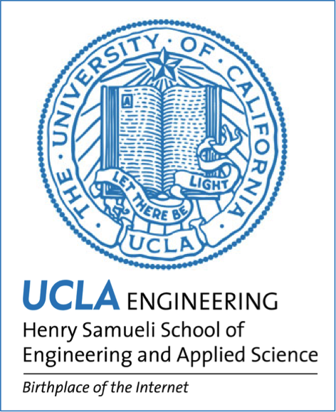 Our Search for Great Engineers Continues at UCLA April 19