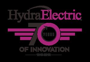 Hydra-Electric to Kick Off 70th Anniversary Celebration at Farnborough International Airshow #FIA18 #FIA2018