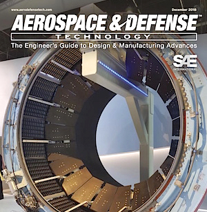 Aerospace & Defense Technology Publishes Hydra-Electric Paper on SEE