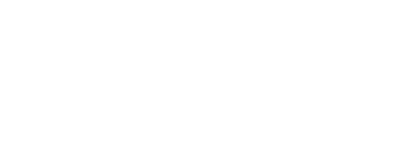 Maldini Granite and marbles Nigeria