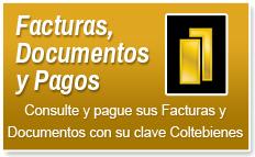 banner_facturas_documentos1