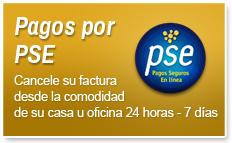banner_taquilla_pagos1
