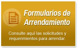 servicios_potenciales_arrendatarios2