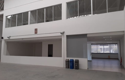 Bodega industrial Rionegro Antioquia 8