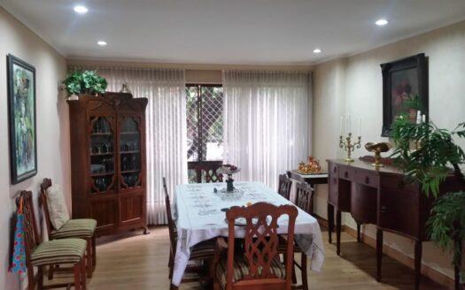 Venta apartamento barrio San Lucas (2)