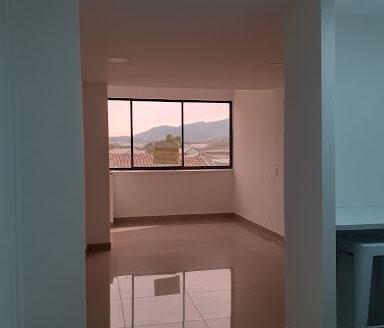 Oficina Barrio Colombia 2