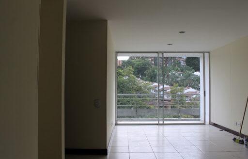Venta apartamento Envigado 2