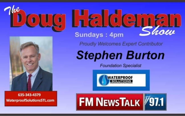 """Owner Stephen Burton to Appear on """"Smart With Your Money"""" this Sunday"""