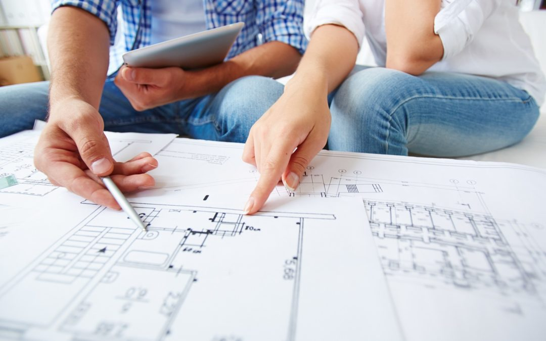 Land Development Necessities: What to Know Before you Start