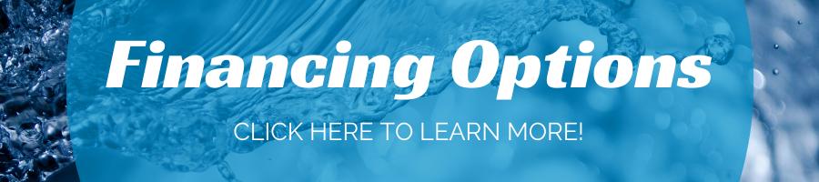 Basement repair finance options Waterproof Solutions St. Louis