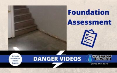Foundation Assessment