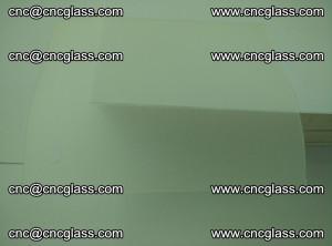 EVA glass interlayer film cool jade white (Ethylene Vinyl Acetate Copolymer) (1)