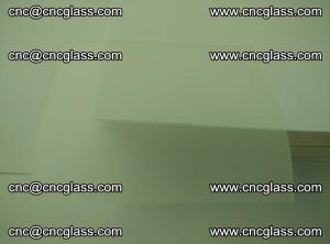 EVA glass interlayer film cool jade white (Ethylene Vinyl Acetate Copolymer) (20)
